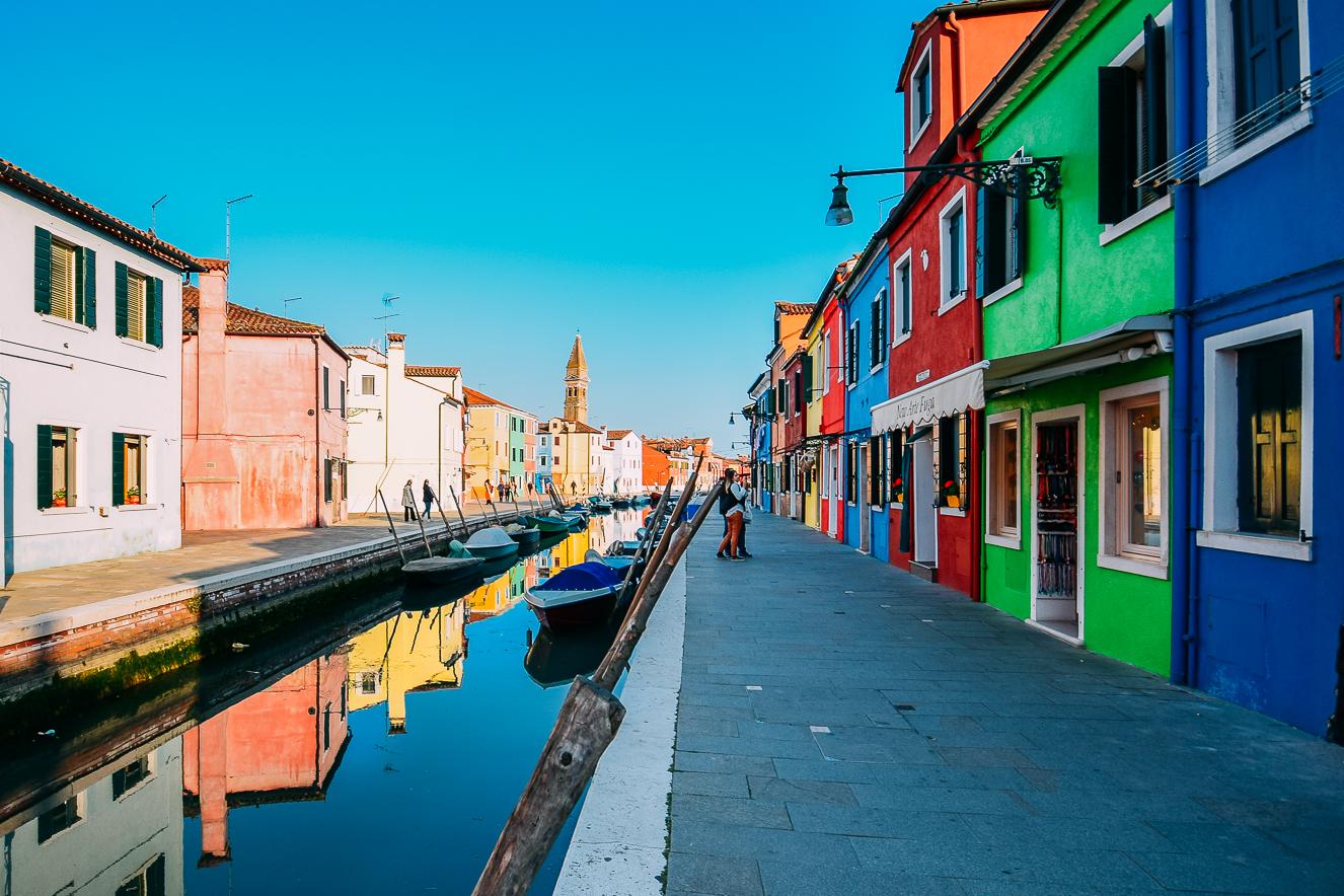 Burano-Adası-Venedik-9