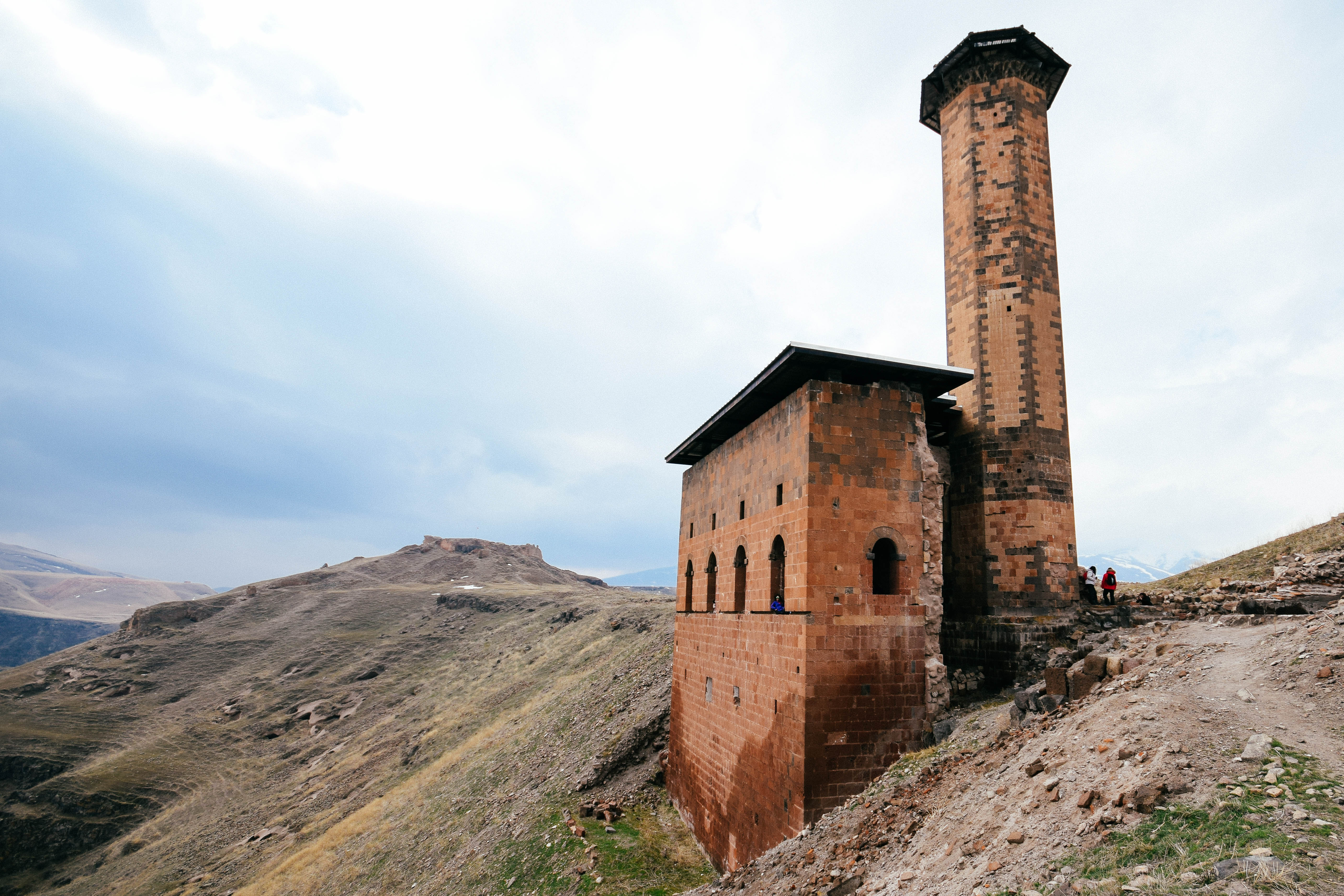 Kars-Erzurum-Dogu-Ekspresi-Seyahati-10