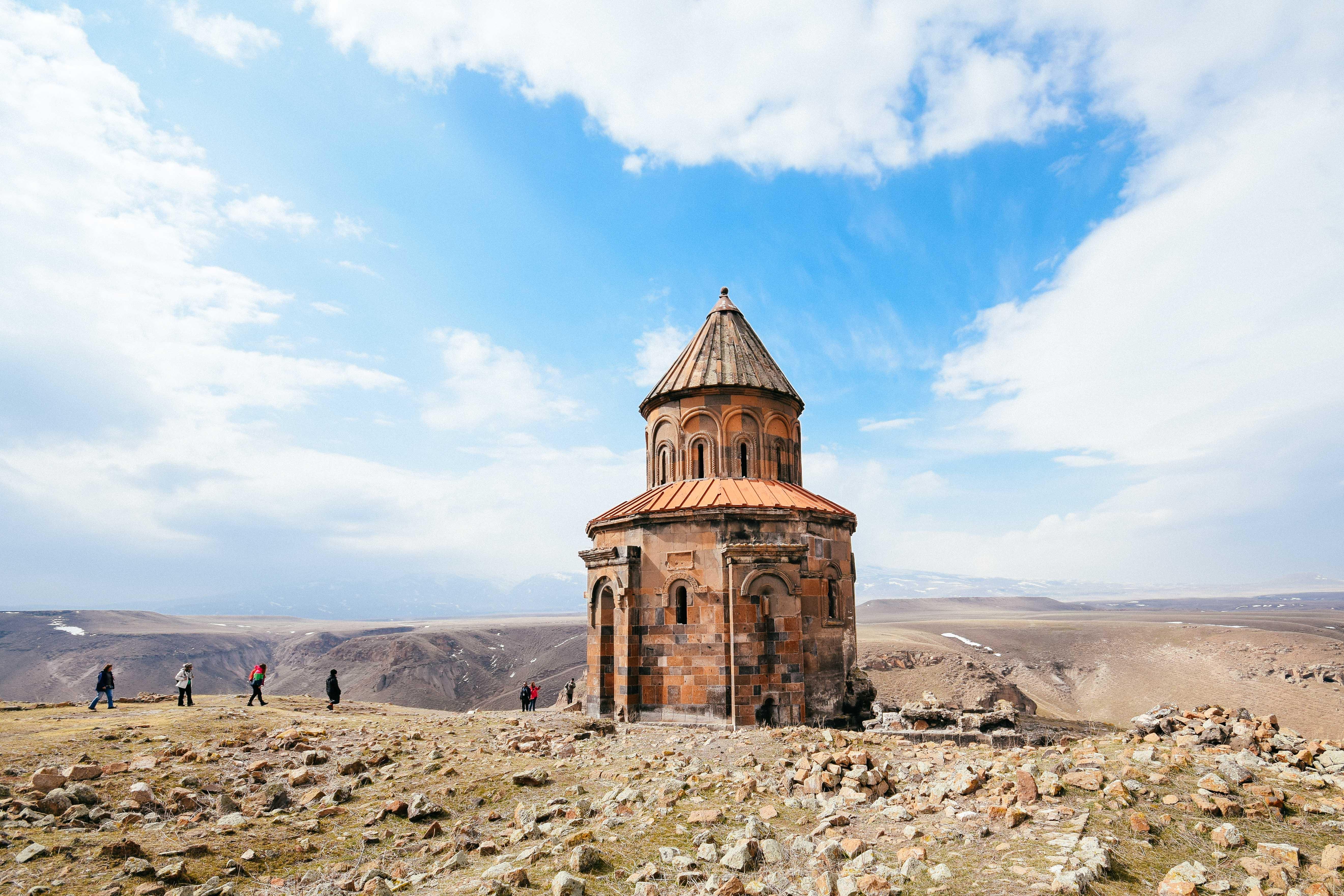 Kars-Erzurum-Dogu-Ekspresi-Seyahati-12