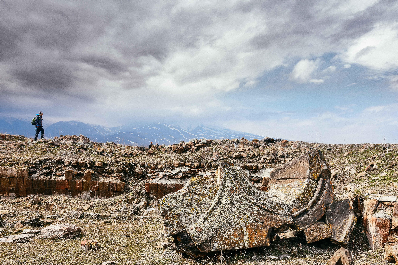 Kars-Erzurum-Dogu-Ekspresi-Seyahati-13