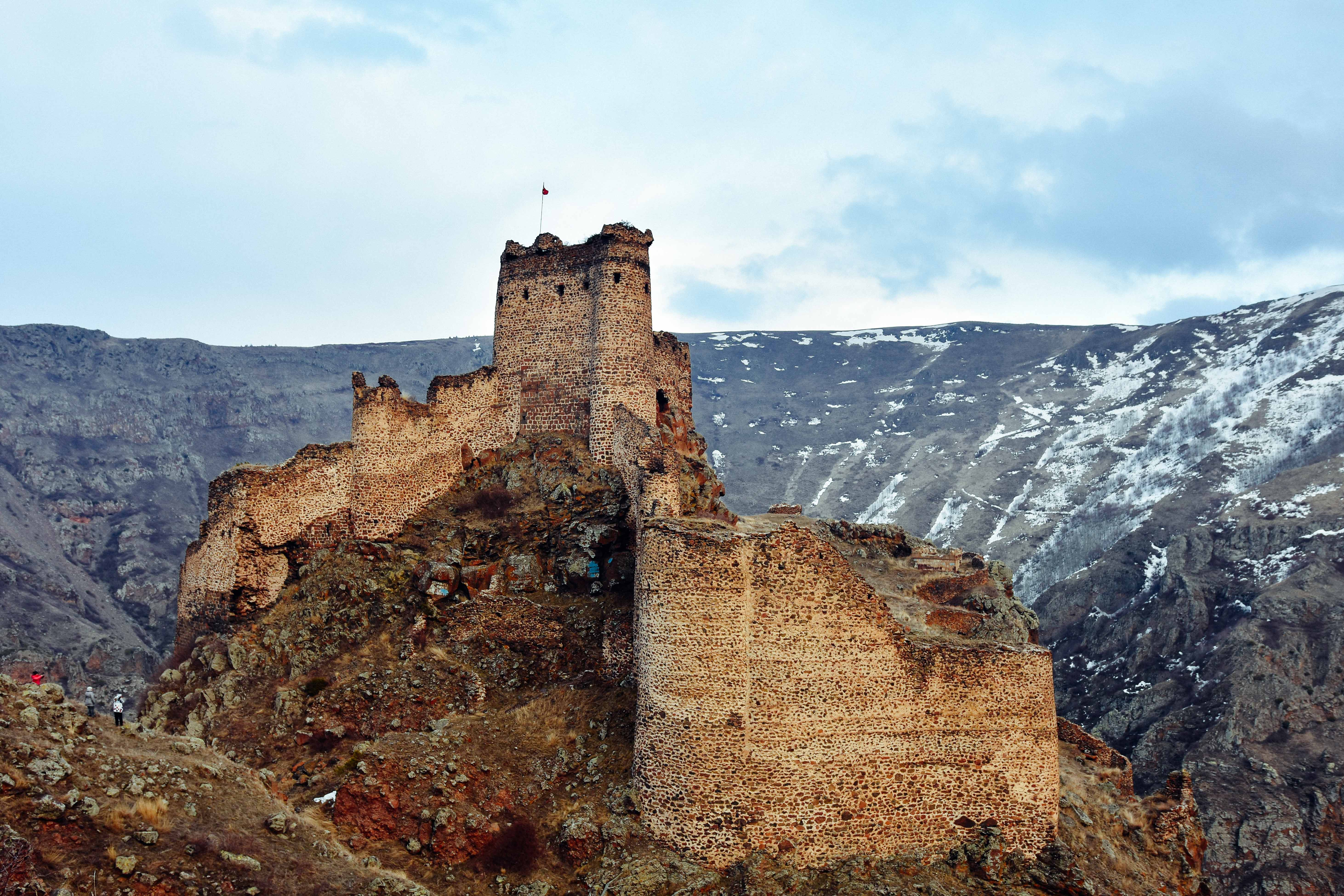 Kars-Erzurum-Dogu-Ekspresi-Seyahati-17