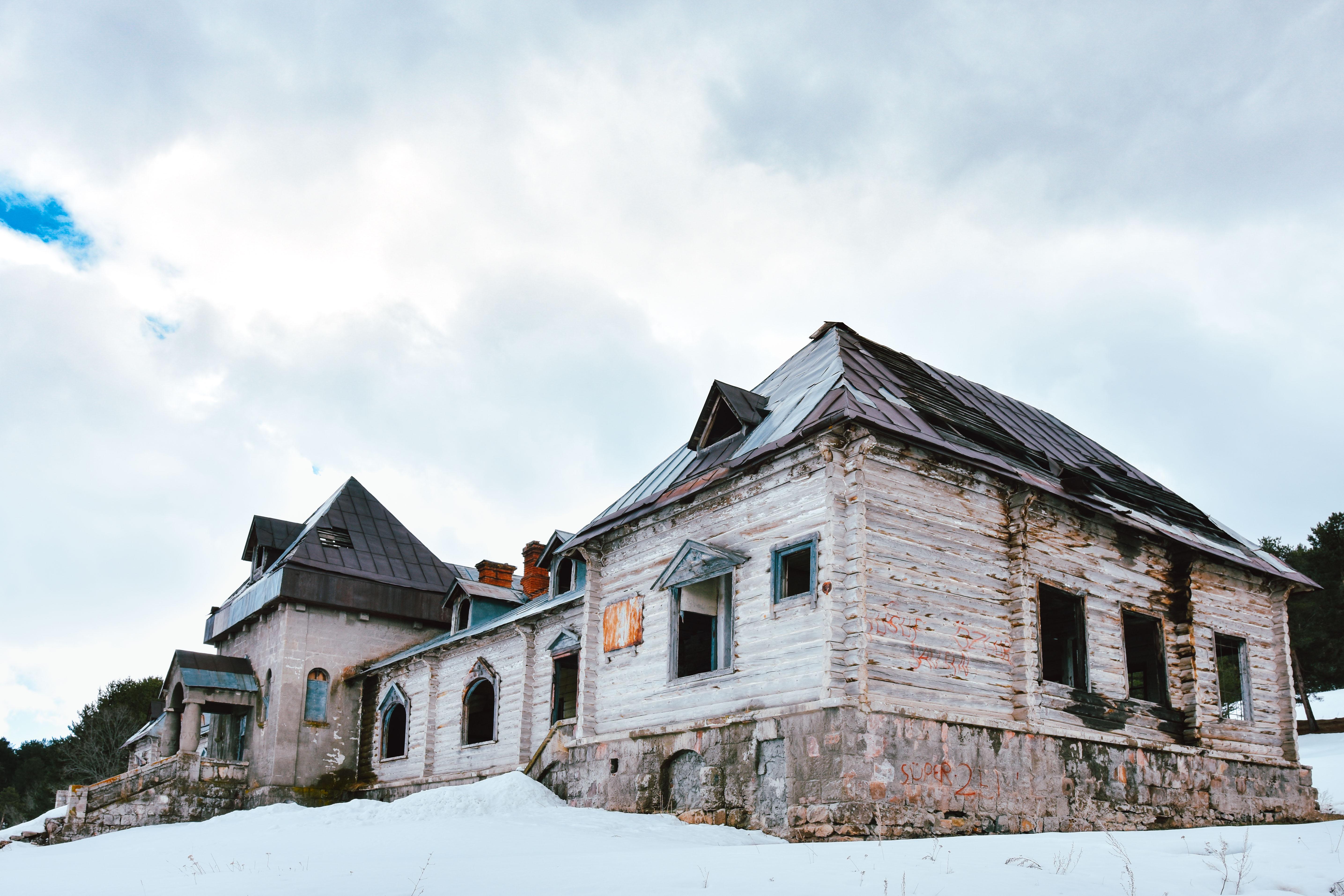 Kars-Erzurum-Dogu-Ekspresi-Seyahati-18