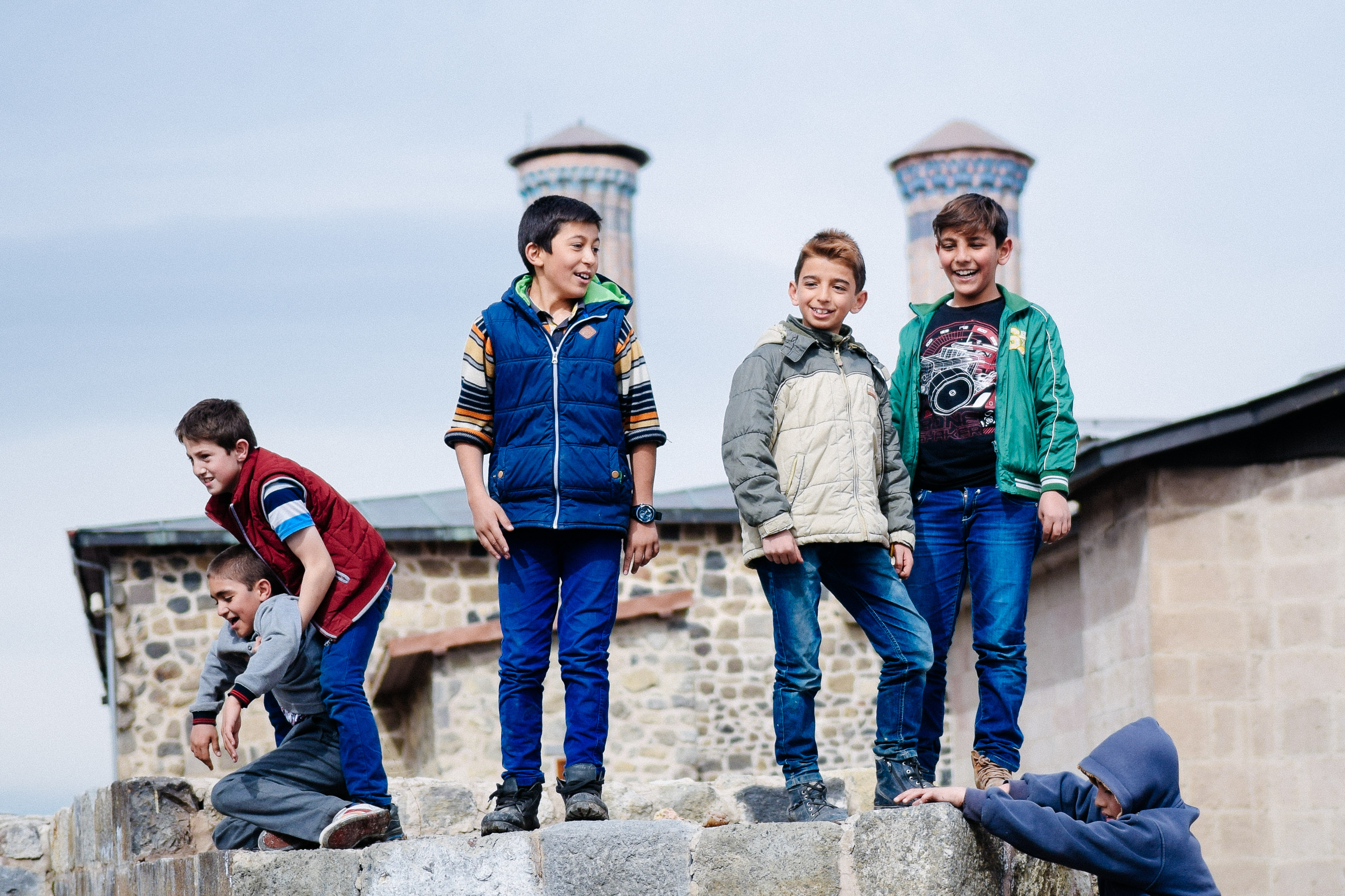 Kars-Erzurum-Dogu-Ekspresi-Seyahati-2