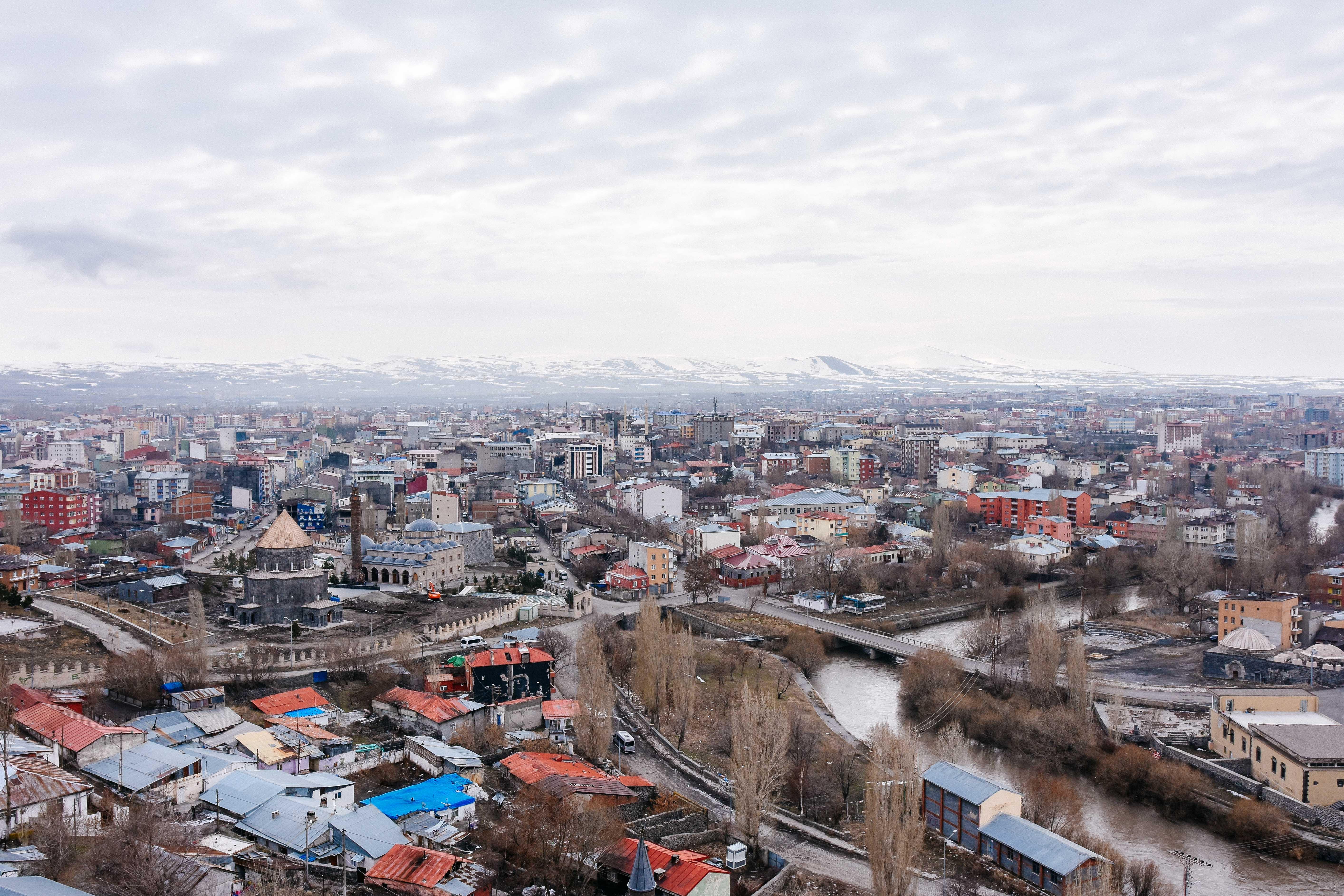 Kars-Erzurum-Dogu-Ekspresi-Seyahati-23