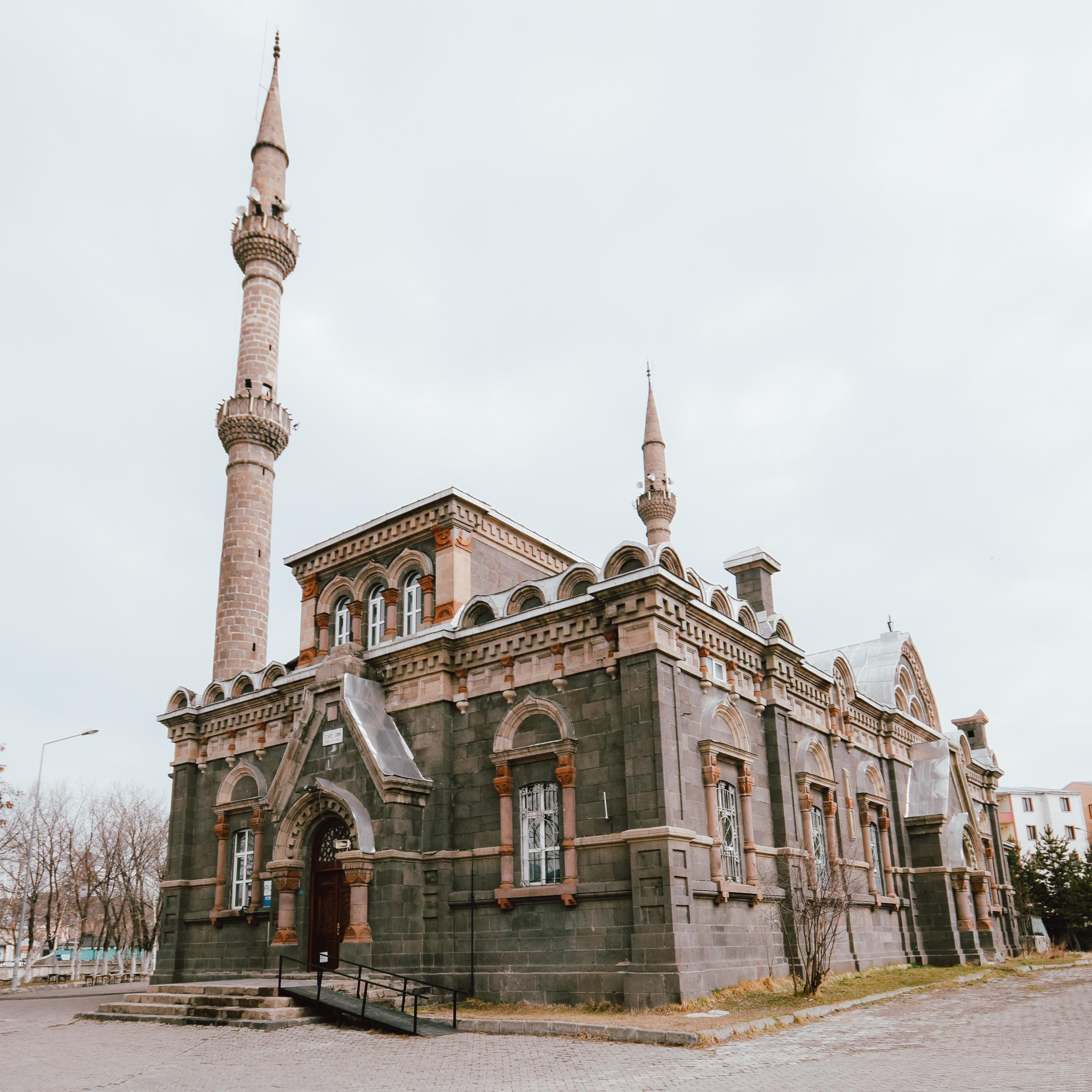 Kars-Erzurum-Dogu-Ekspresi-Seyahati-24