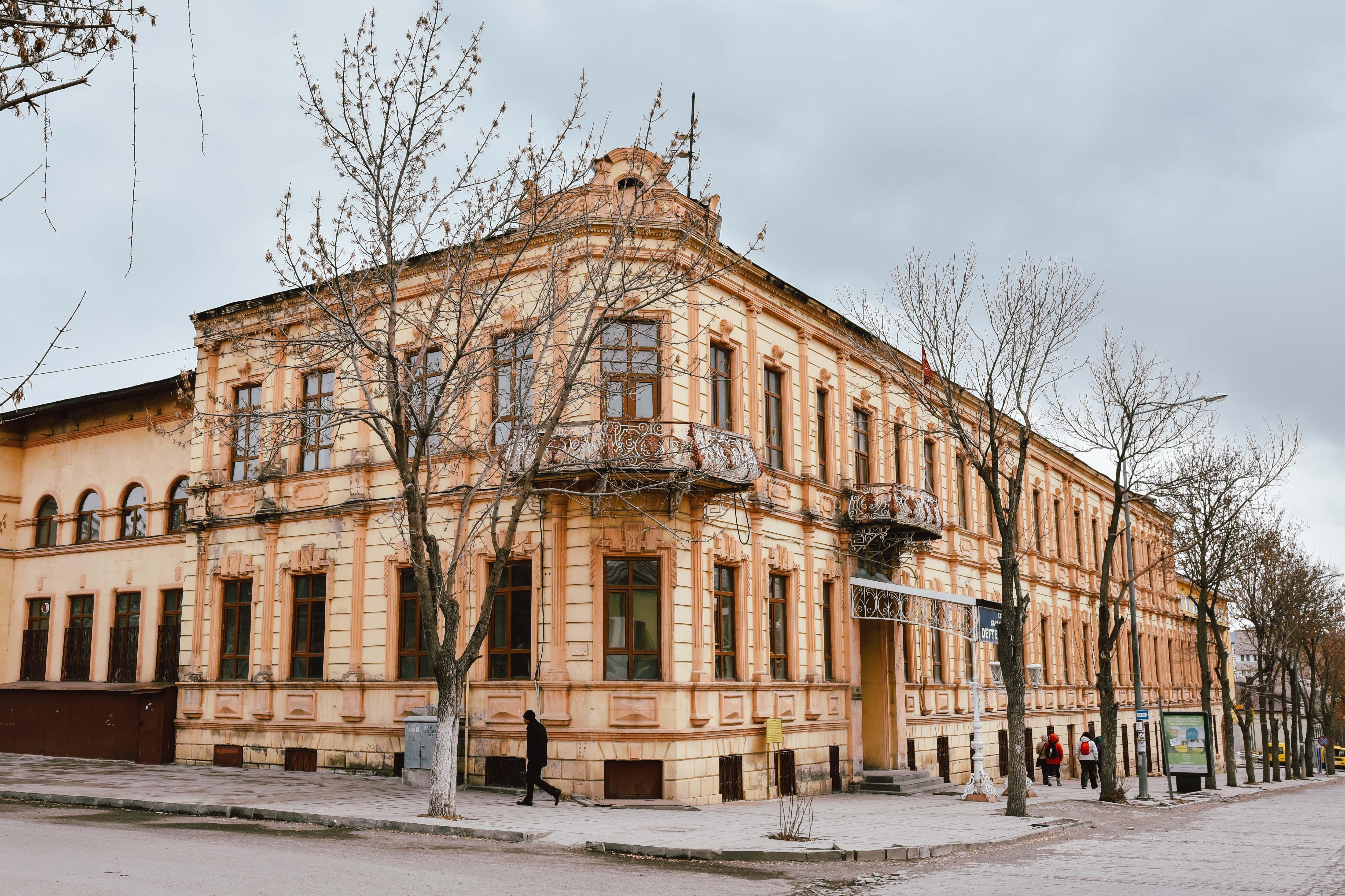 Kars-Erzurum-Dogu-Ekspresi-Seyahati-25