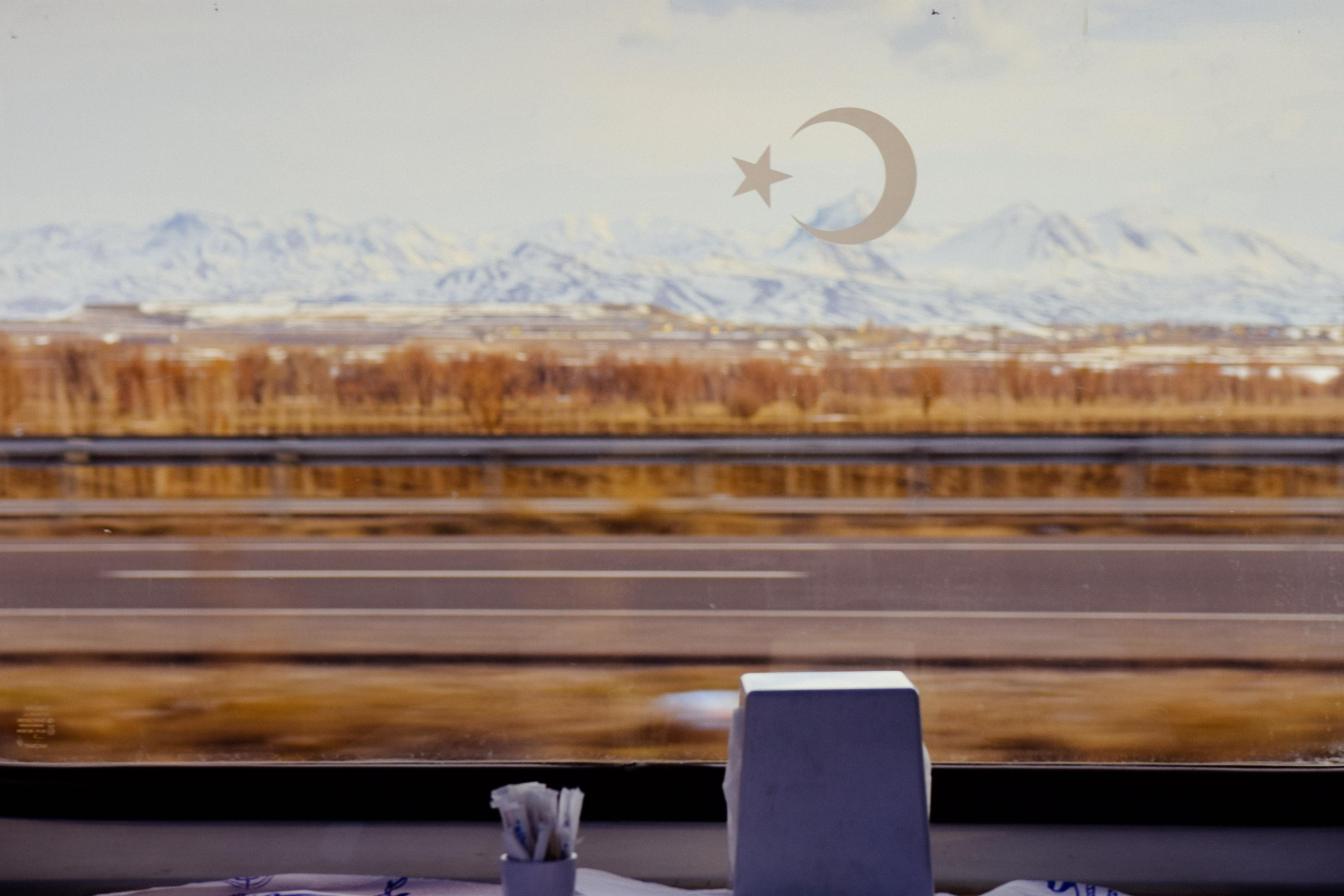 Kars-Erzurum-Dogu-Ekspresi-Seyahati-5
