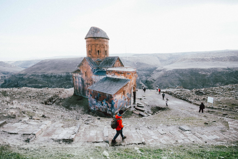 Kars-Erzurum-Dogu-Ekspresi-Seyahati-7