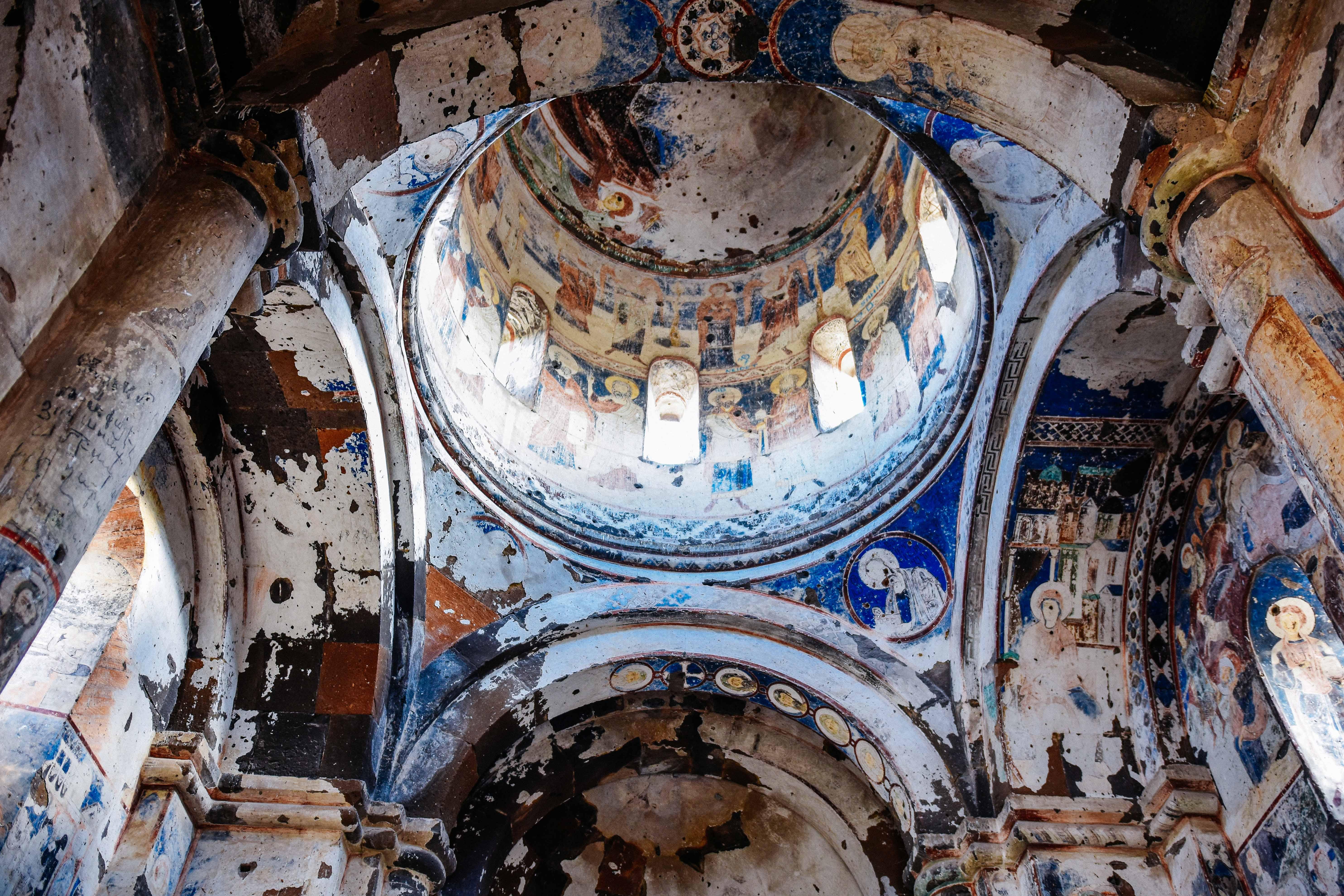 Kars-Erzurum-Dogu-Ekspresi-Seyahati-8