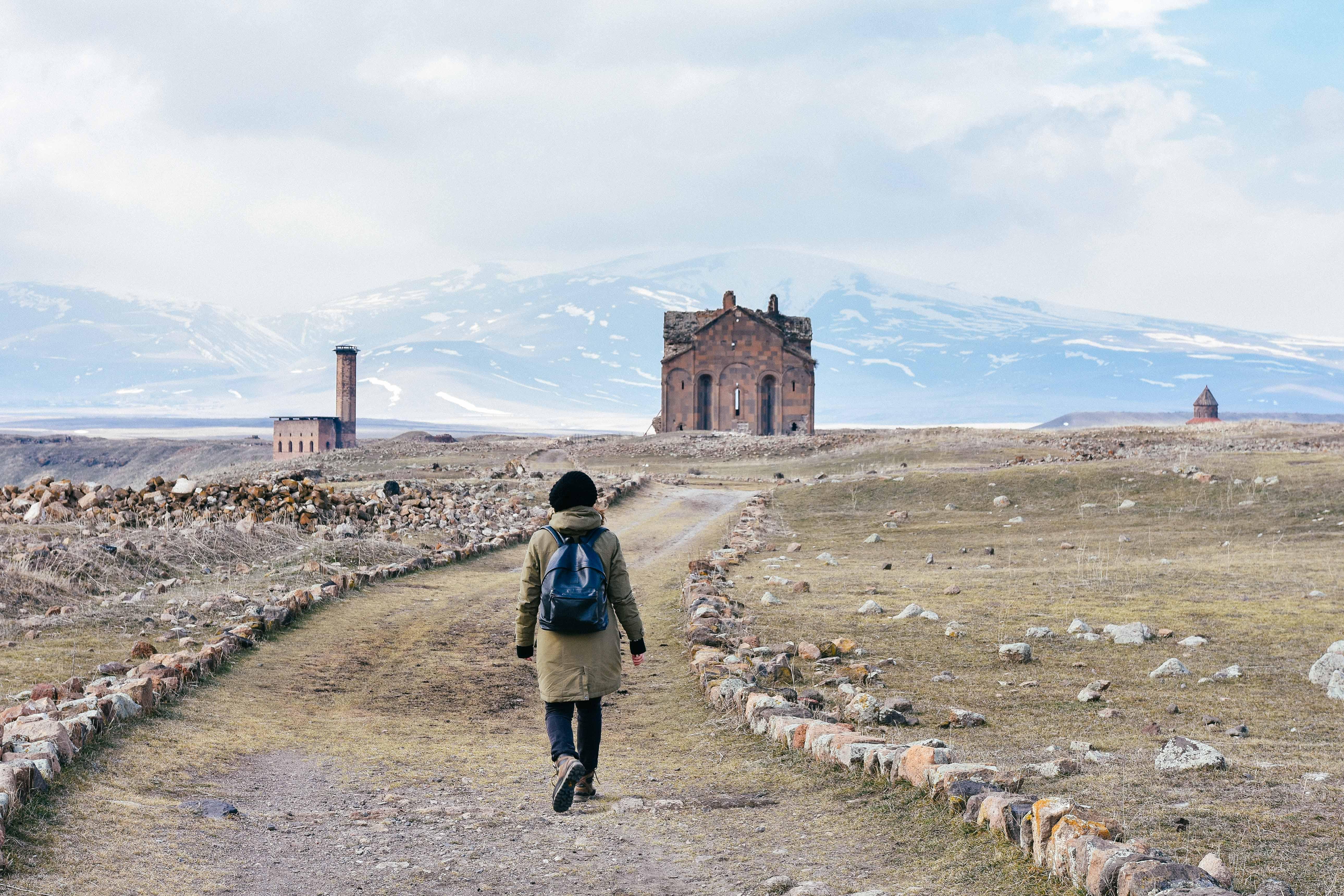 Kars-Erzurum-Dogu-Ekspresi-Seyahati-9