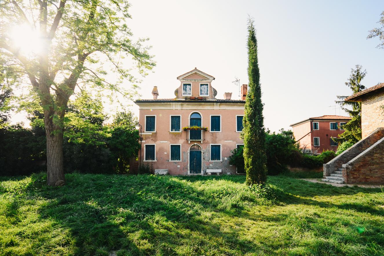 Torcello-Adası-Venedik-18