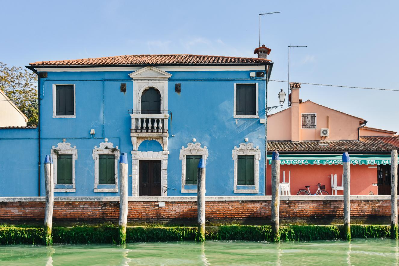 Torcello-Adası-Venedik-20