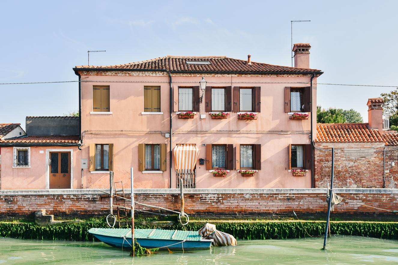 Torcello-Adası-Venedik-21