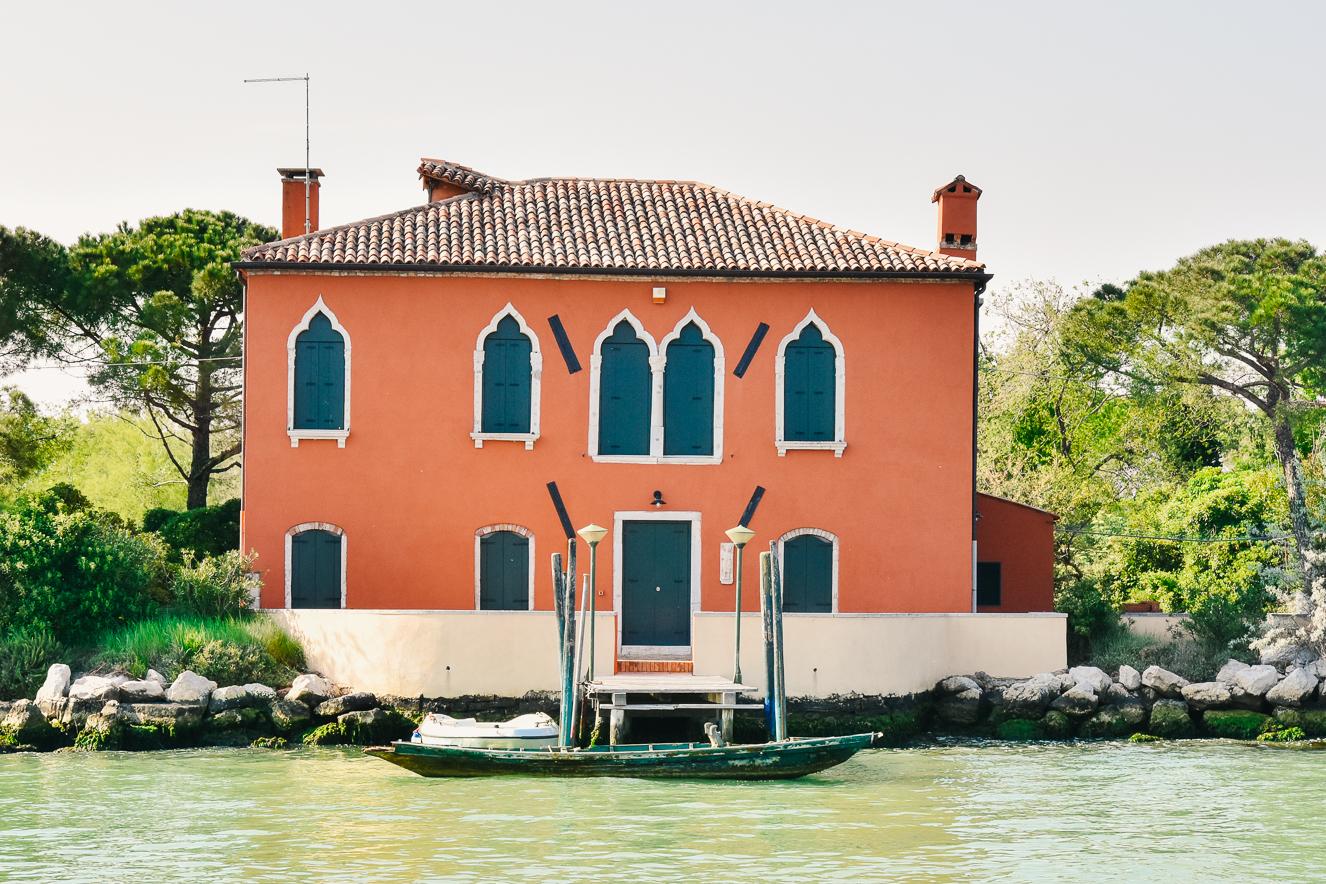 Torcello-Adası-Venedik-22