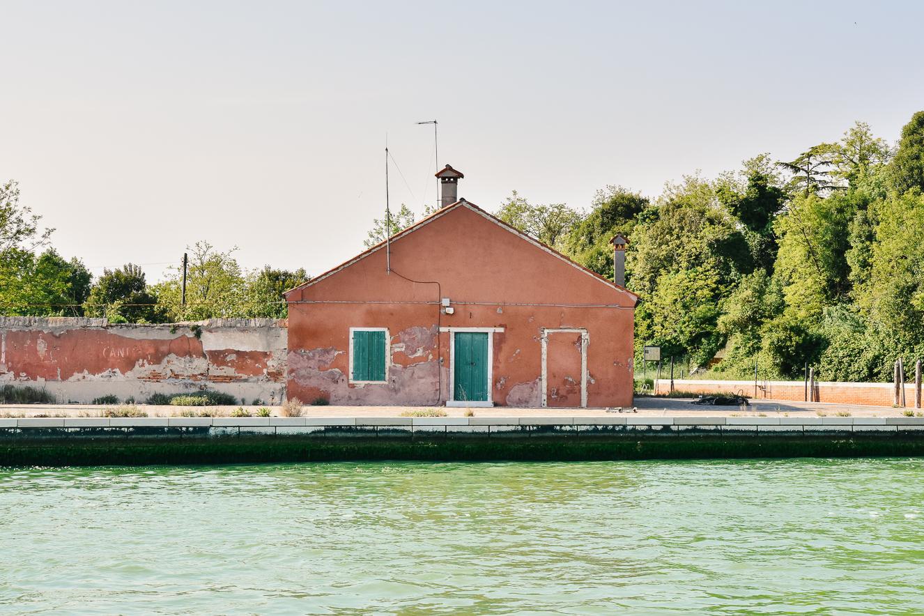Torcello-Adası-Venedik-23