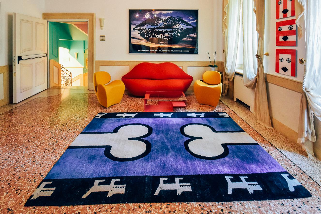 Verona-italya-45