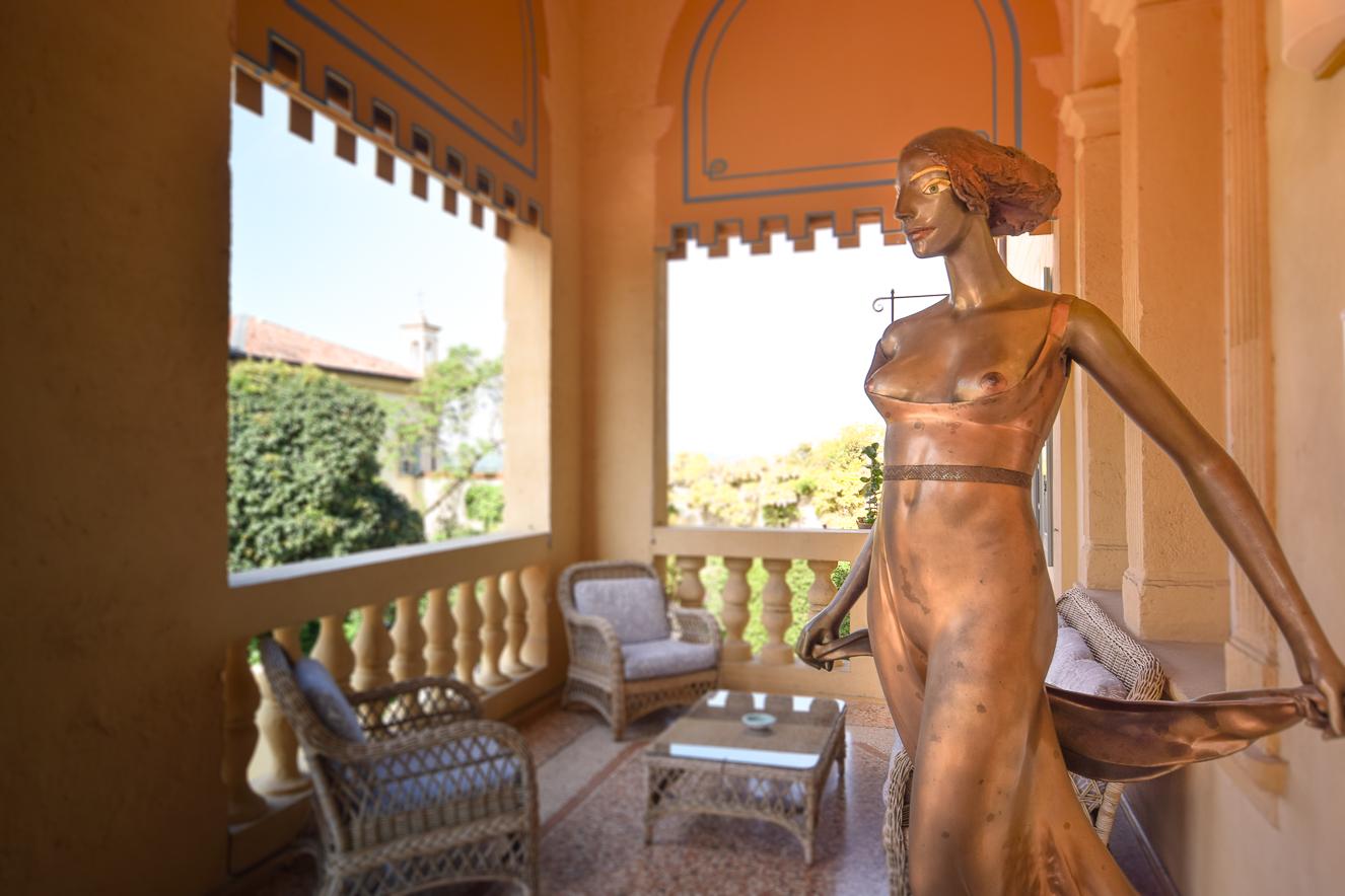 Verona-italya-otel-1-2