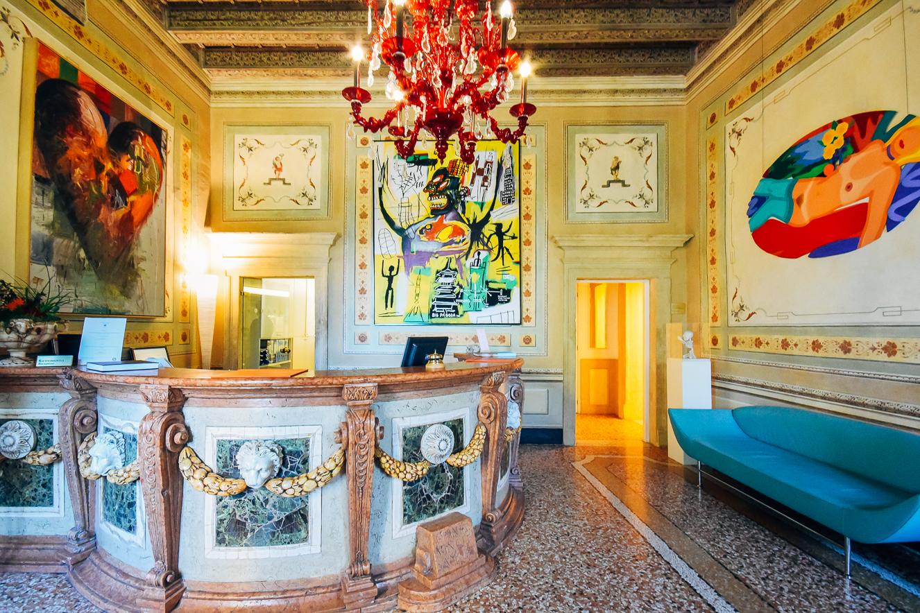Verona-italya-otel-1-4