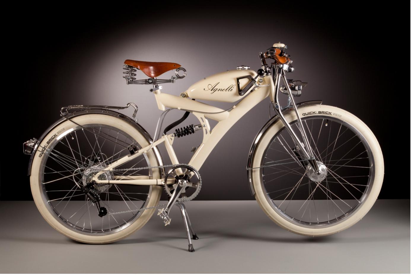 agnelli-milano-bici-baya-iyi-bisiklet-3