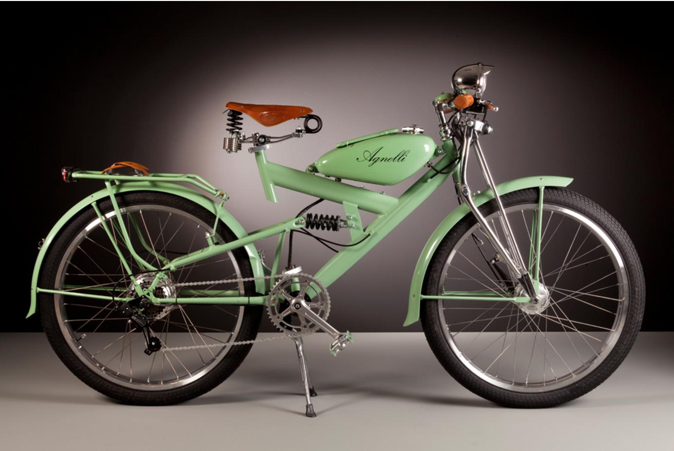 agnelli-milano-bici-baya-iyi-bisiklet-4