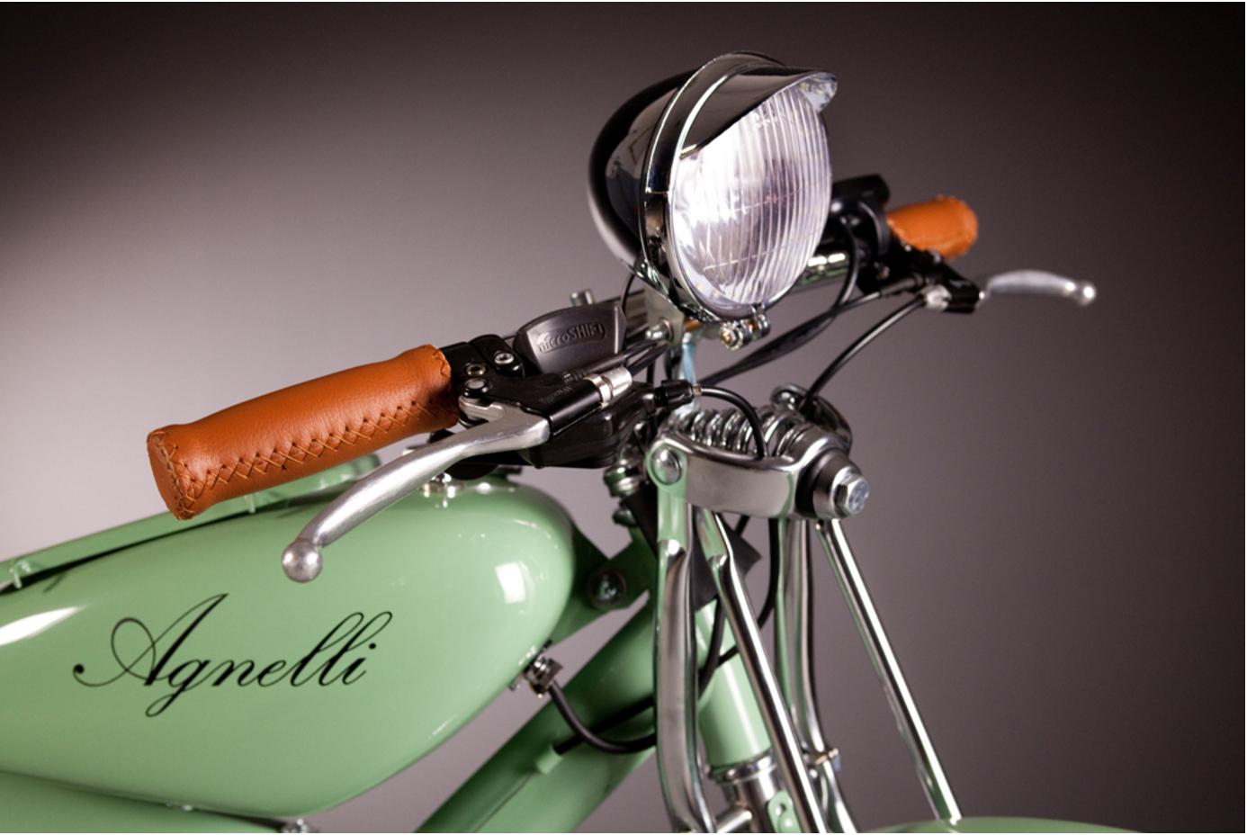 agnelli-milano-bici-baya-iyi-bisiklet-5