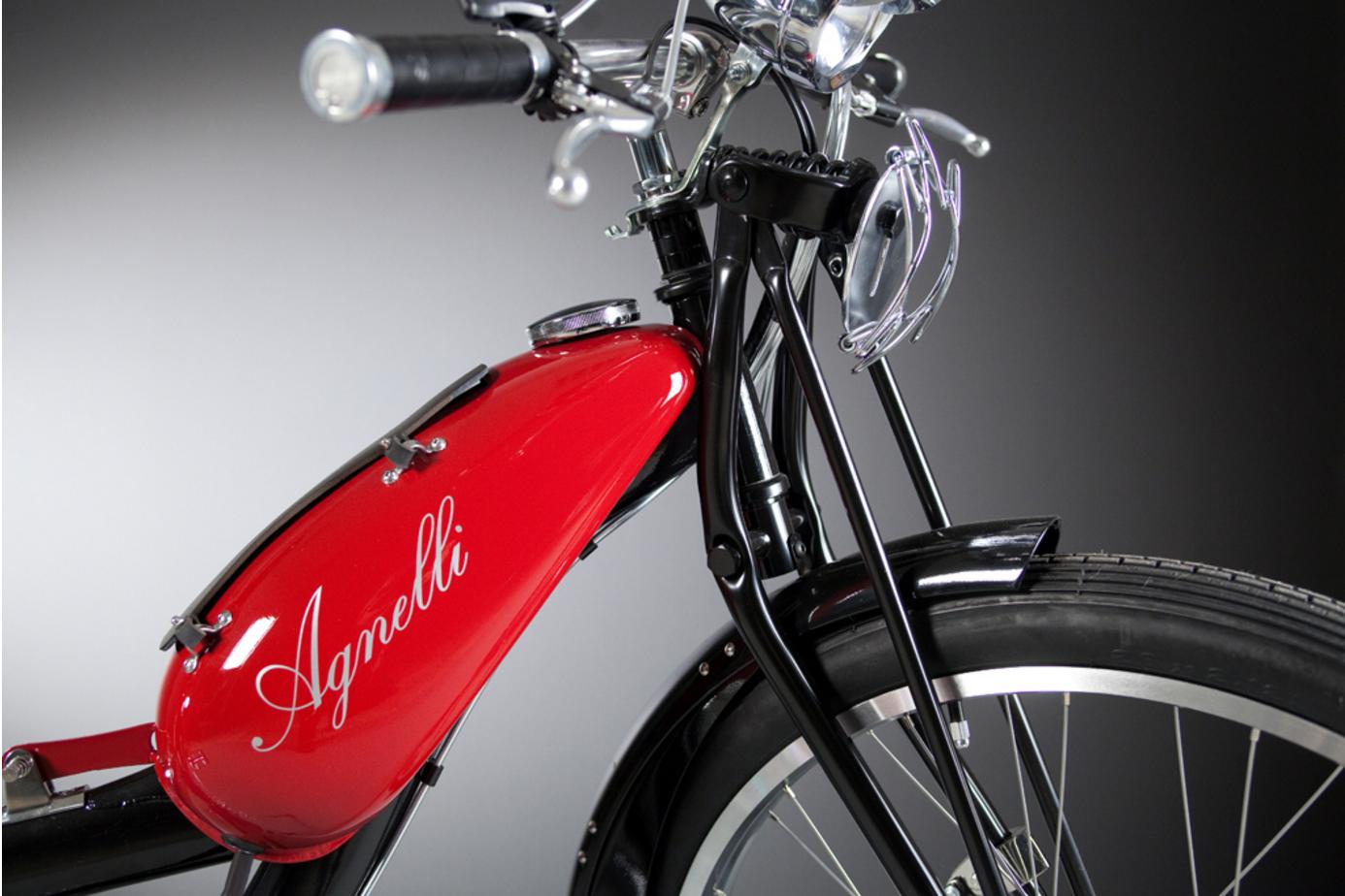 agnelli-milano-bici-baya-iyi-bisiklet-6