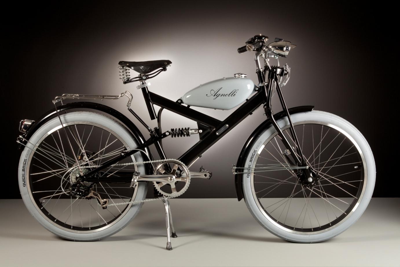 agnelli-milano-bici-baya-iyi-bisiklet-7