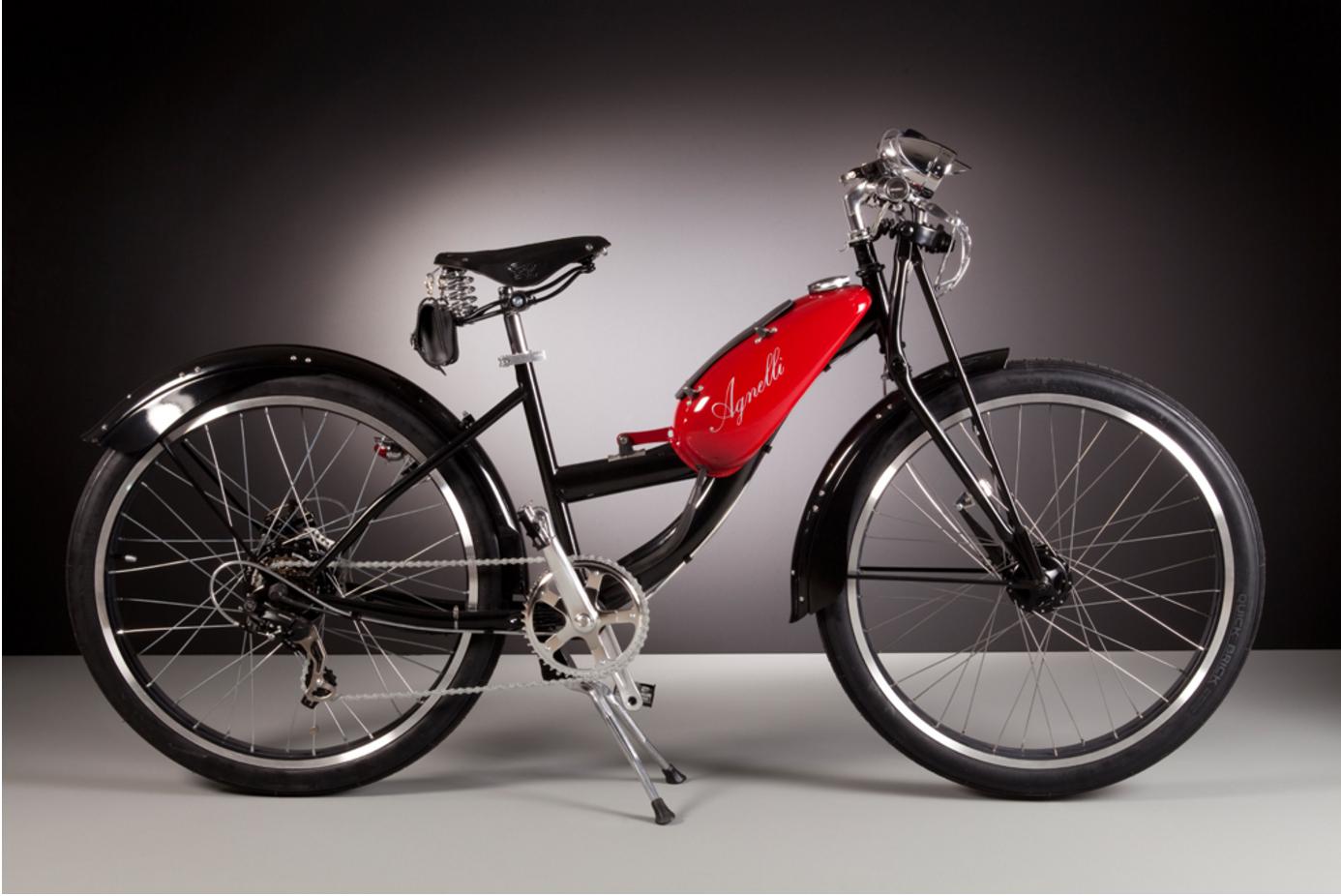 agnelli-milano-bici-baya-iyi-bisiklet-8