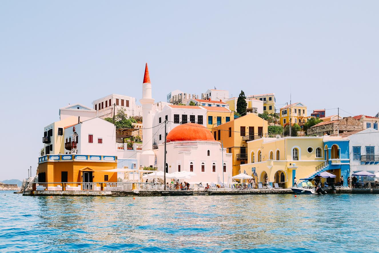 Meis-Adasi-Yunanistan-11