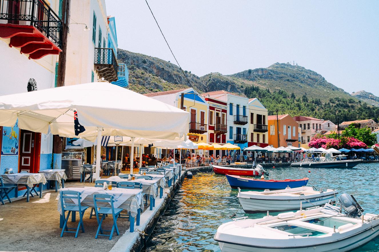 Meis-Adasi-Yunanistan-12