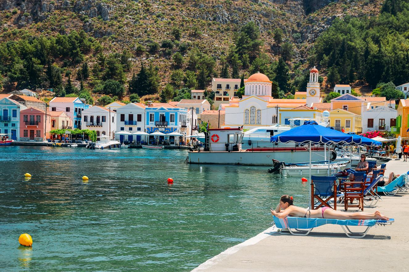 Meis-Adasi-Yunanistan-20