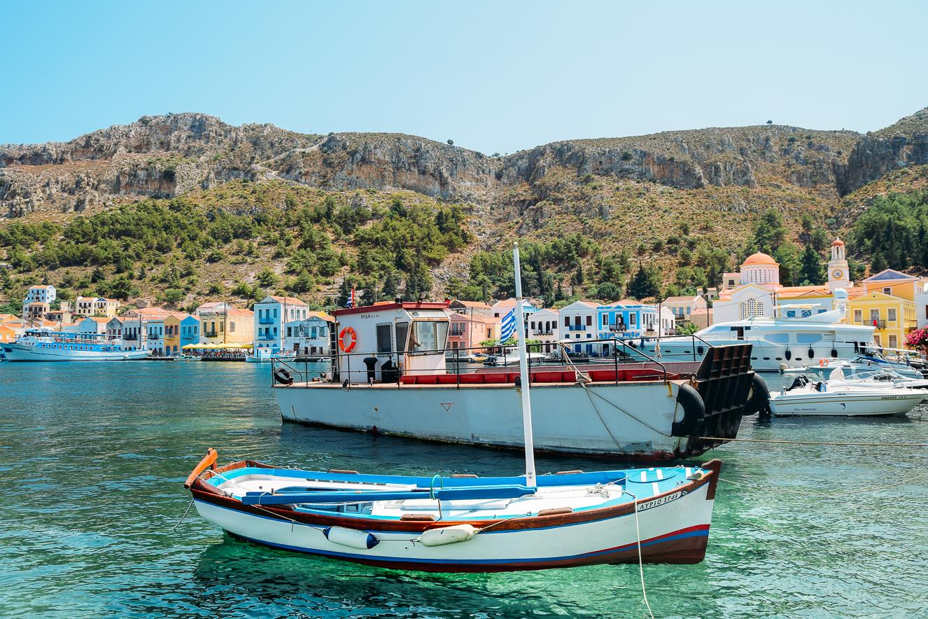 Meis-Adasi-Yunanistan-21