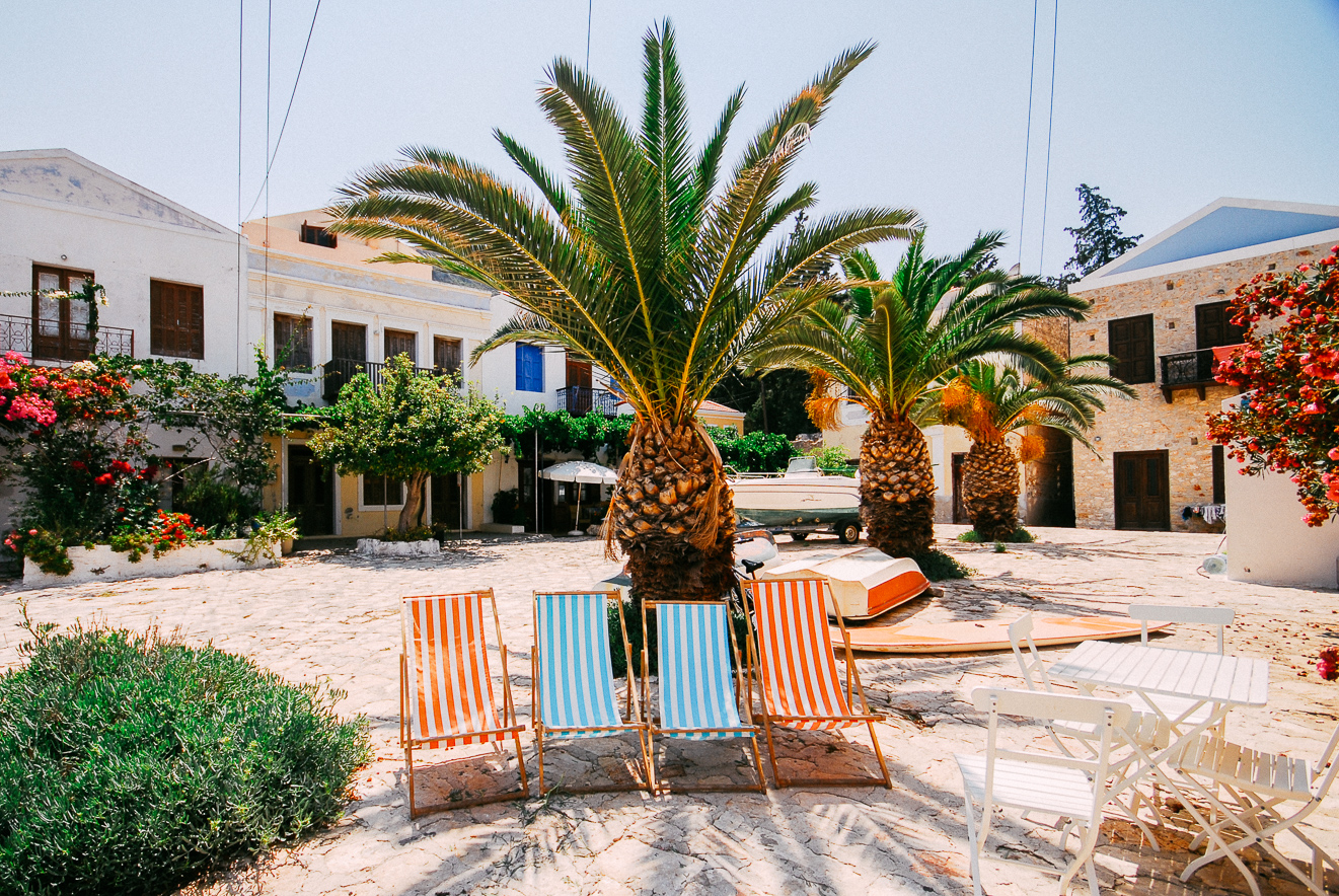 Meis-Adasi-Yunanistan-29