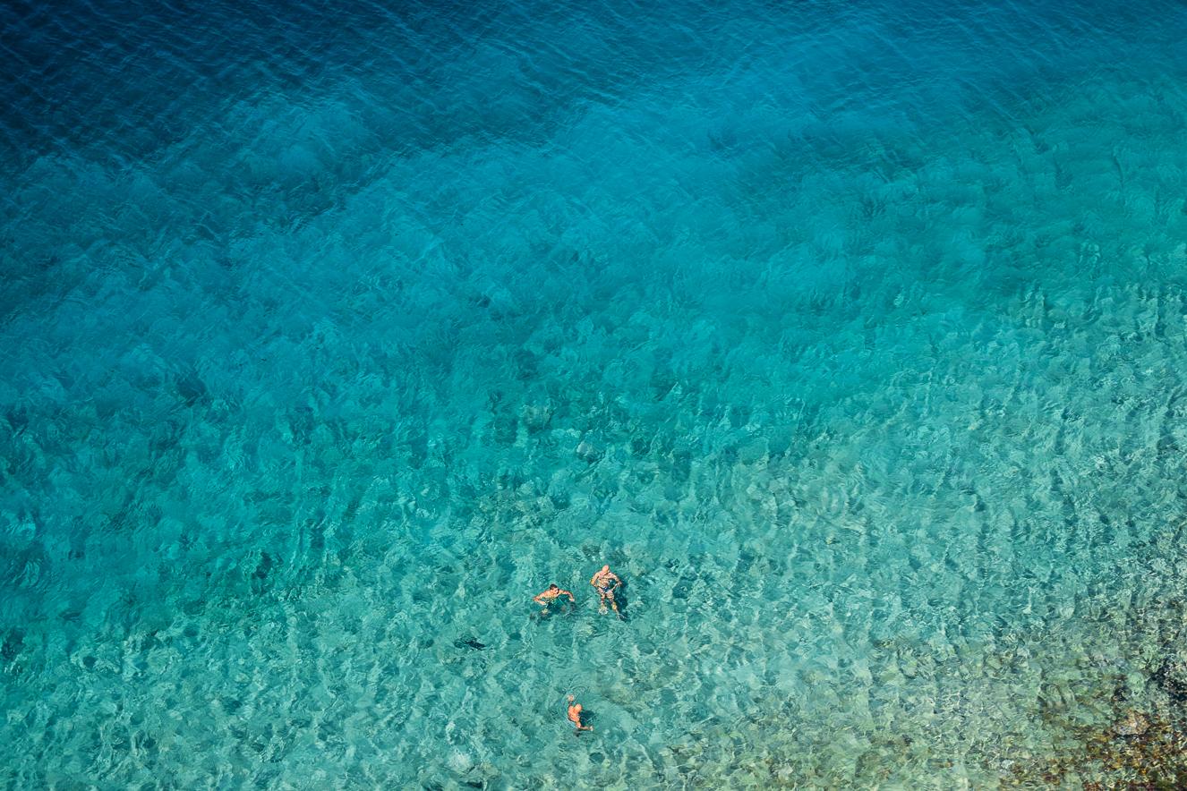 Meis-Adasi-Yunanistan-32
