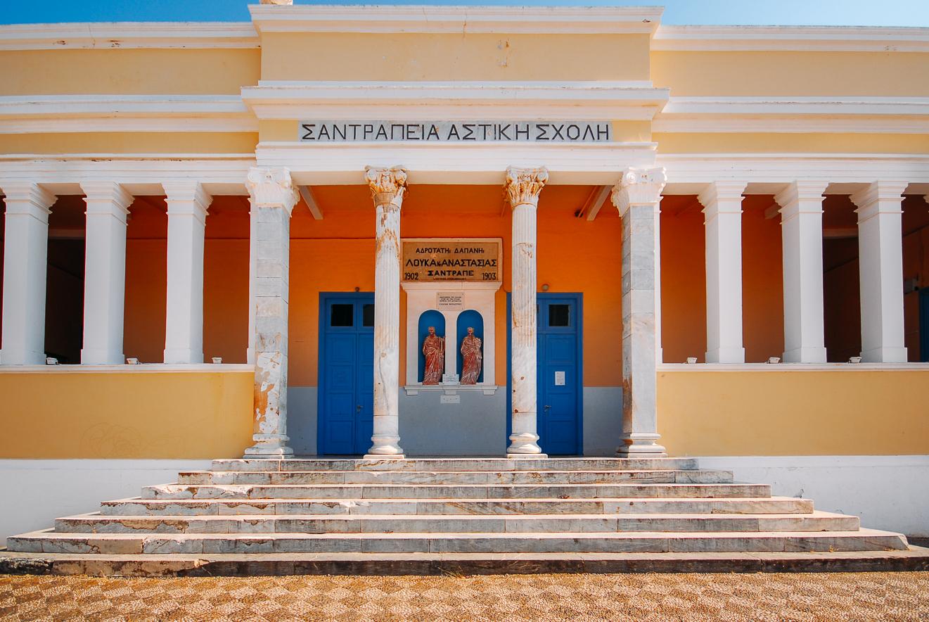Meis-Adasi-Yunanistan-35