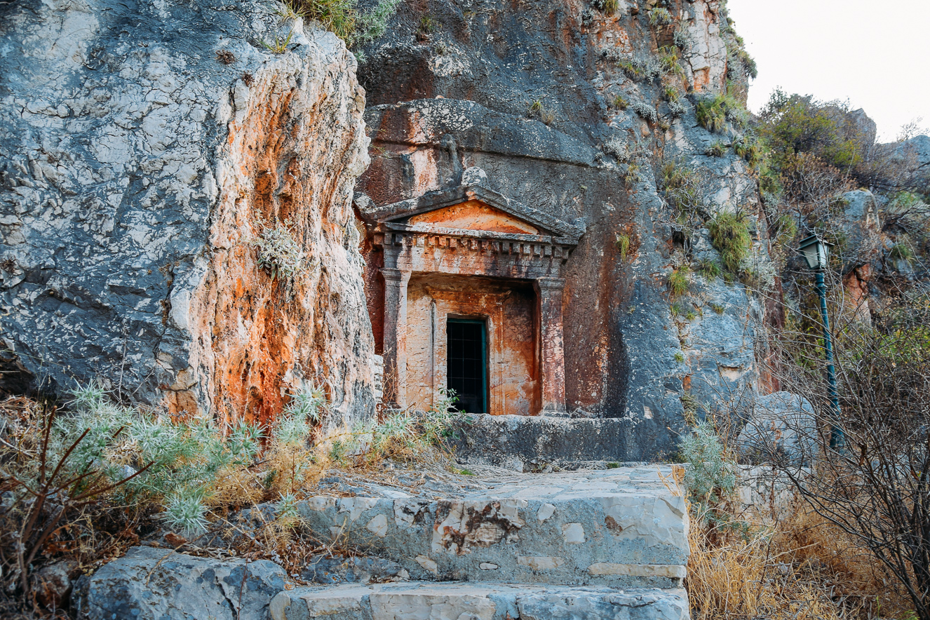 Meis-Adasi-Yunanistan-36