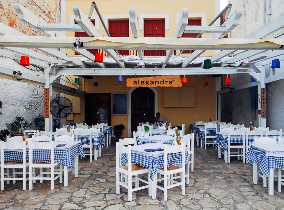 Meis-Adasi-Yunanistan-41