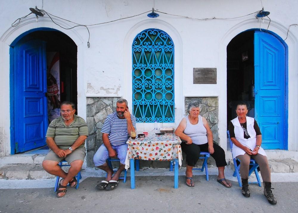 Meis-Adasi-Yunanistan-42