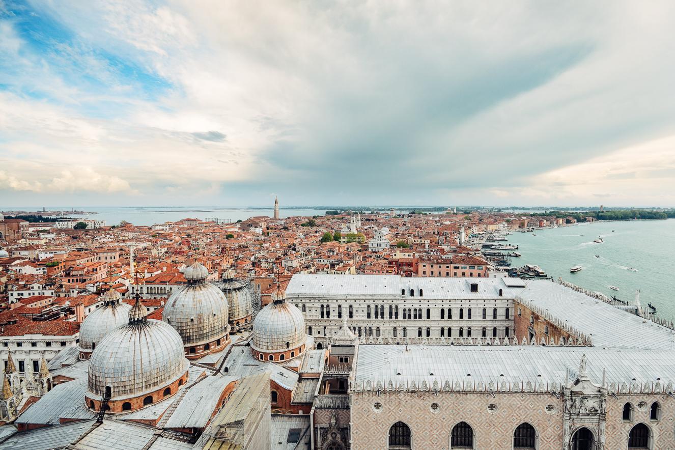 Venedik-San-Marco-1174