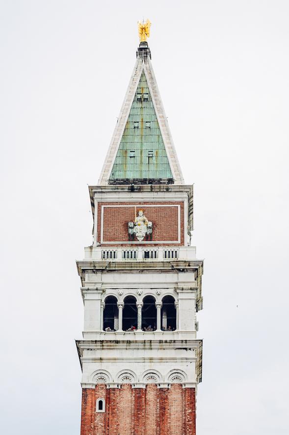 Venedik-San-Marco-1300