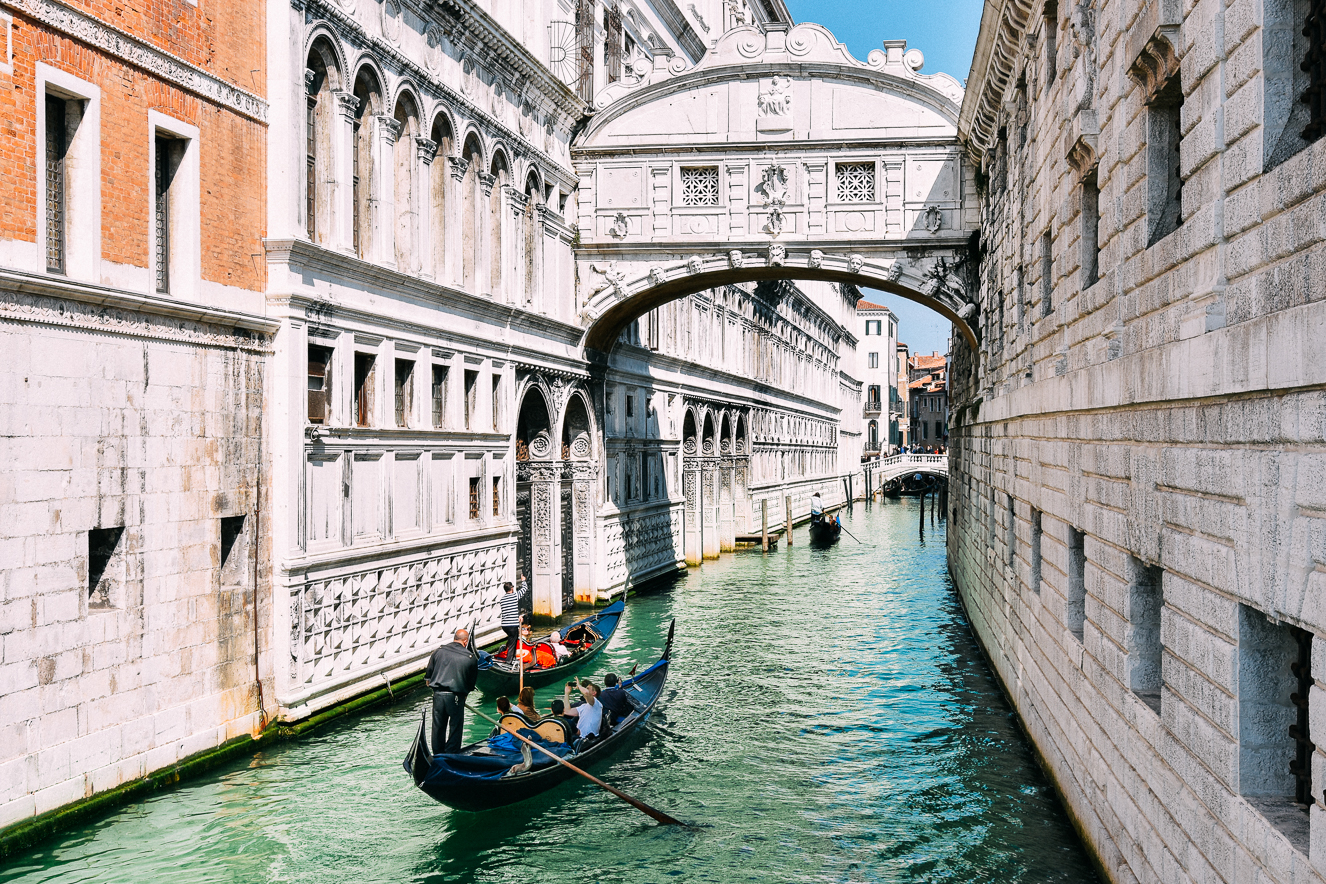 Venedik-San-Marco-3999