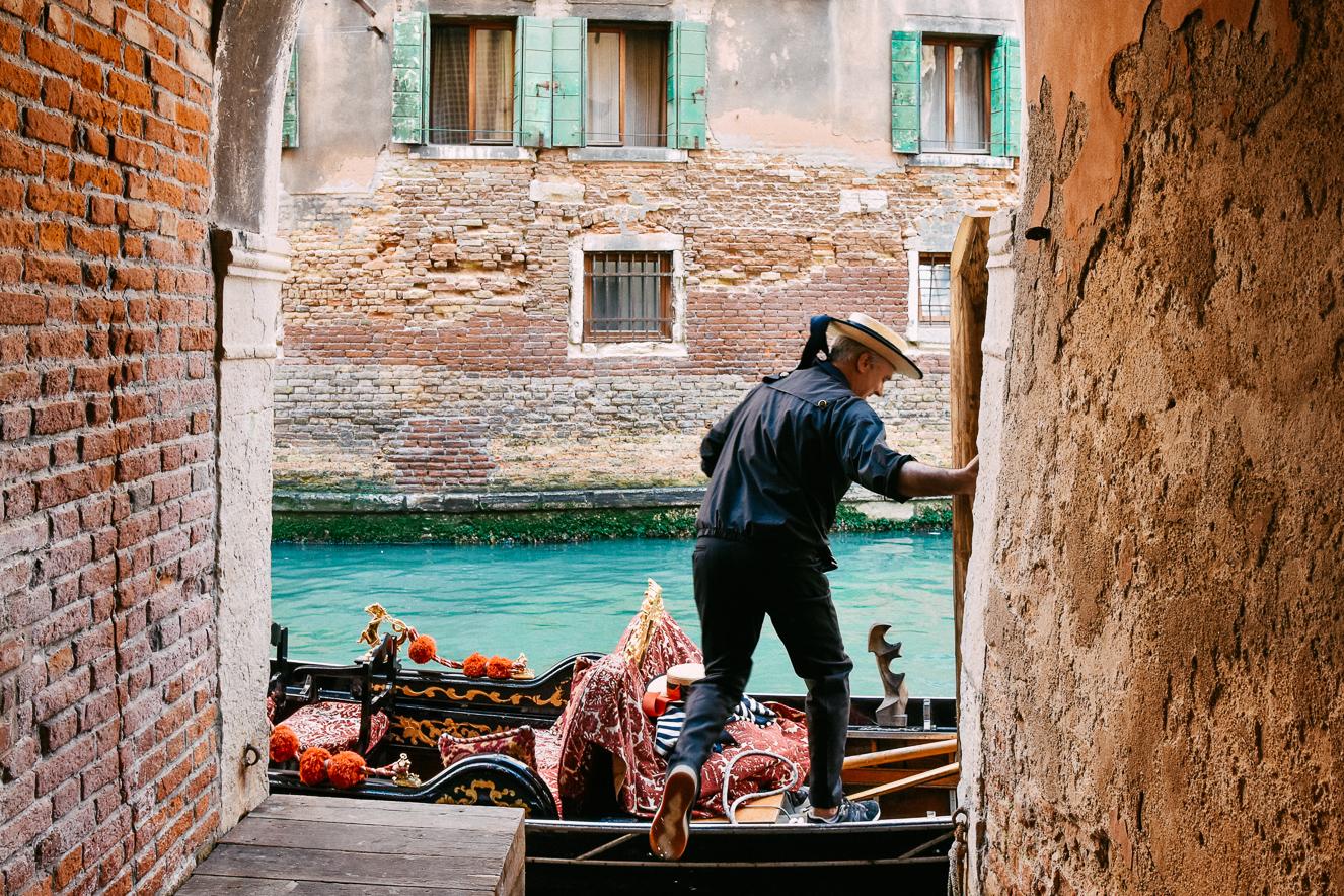 Venedik-San-Marco-4271