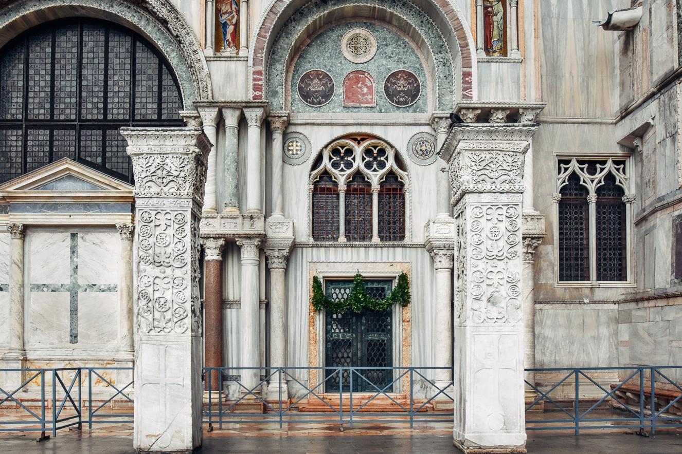 Venedik-San-Marco-4818