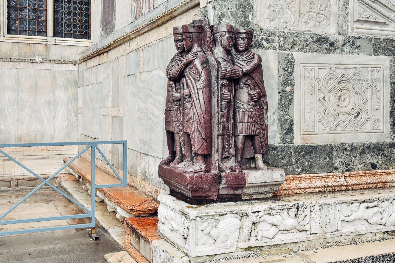 Venedik-San-Marco-4819