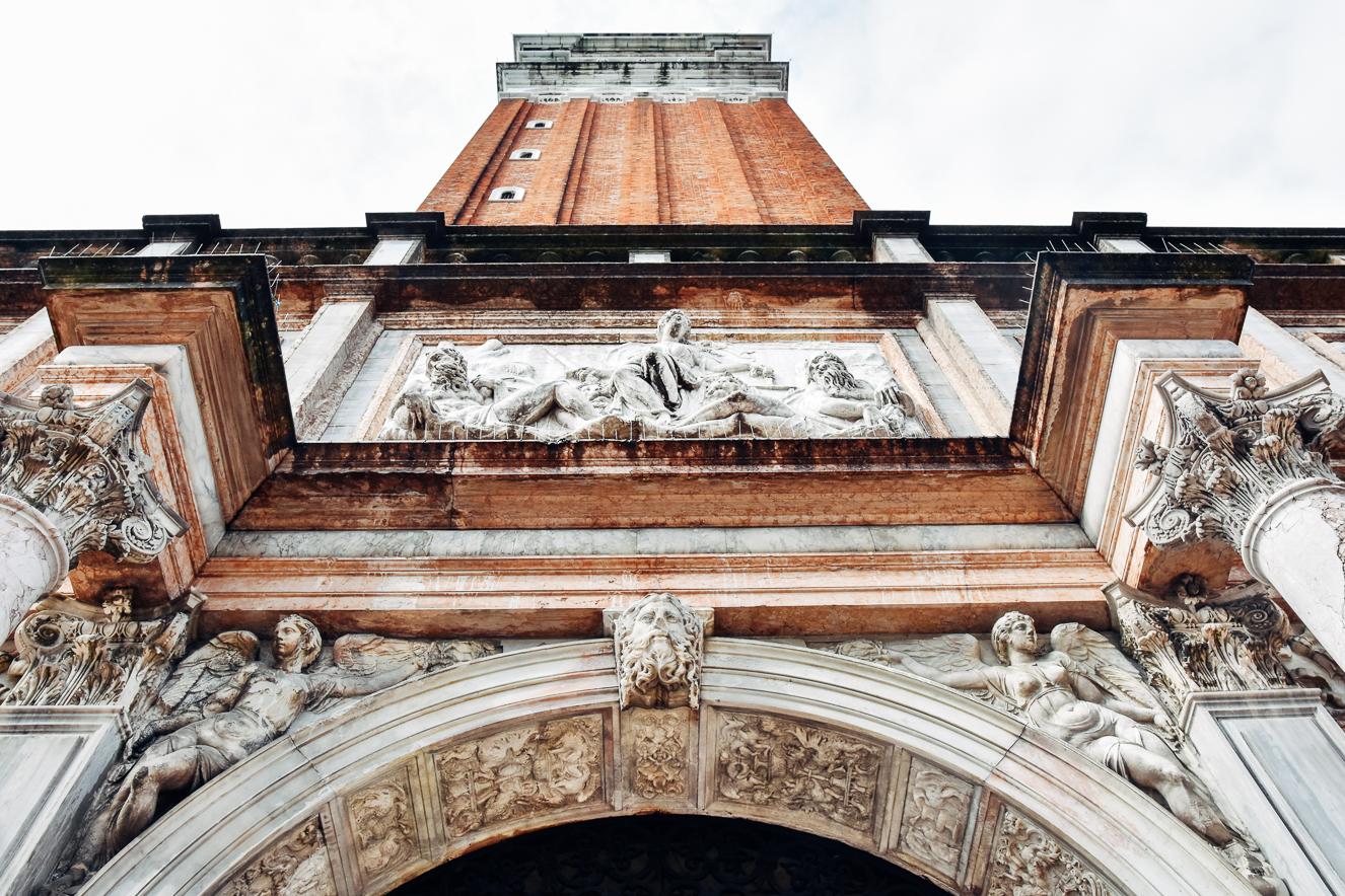 Venedik-San-Marco-4823