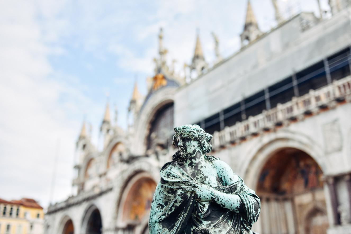 Venedik-San-Marco-4824