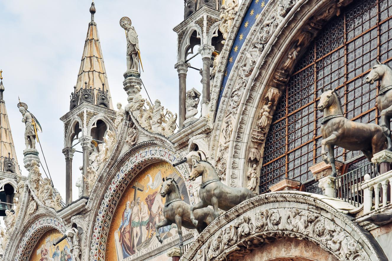 Venedik-San-Marco-4915