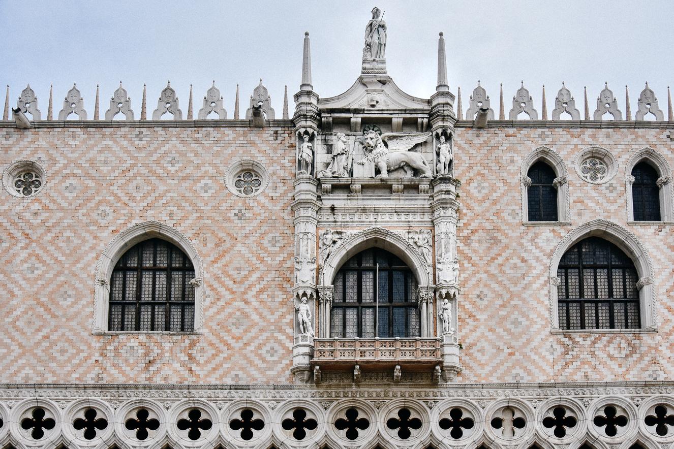 Venedik-San-Marco-4916