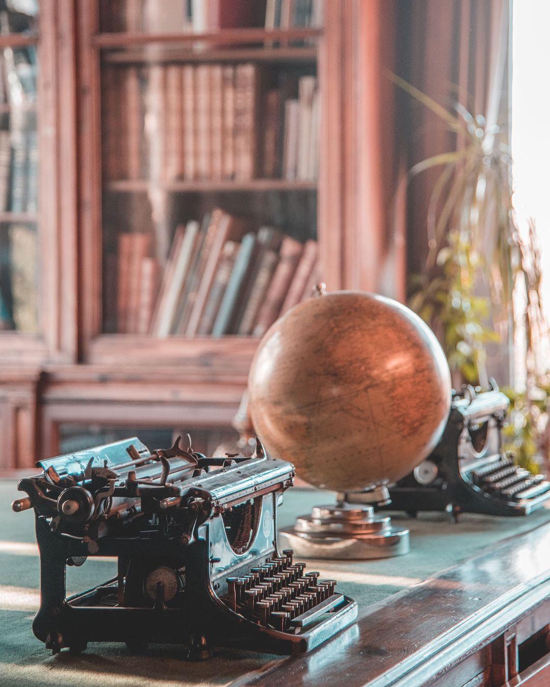 istanbul arkeoloji müzeleri kütüphanesi